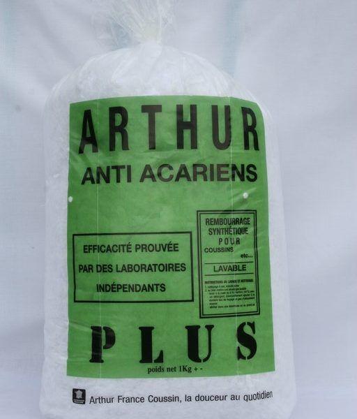 Fibre « ARTHUR »